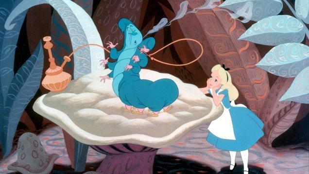 Alice_in_Wonderland_Smoking_Still.jpg